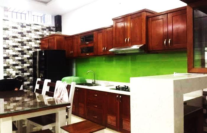 Kính sơn bếp KSB01