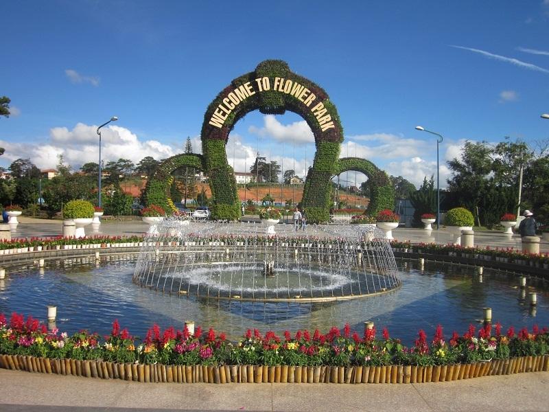 Top 5 thành phố đáng sống nhất VN, Đà Nẵng xếp thứ 2